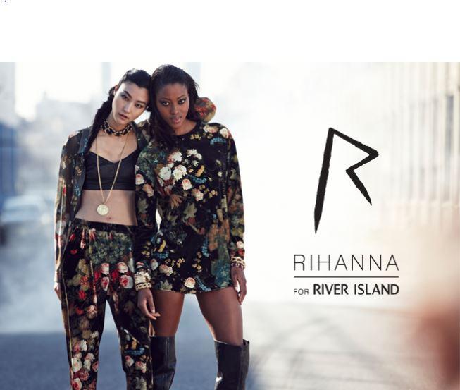 river_rih