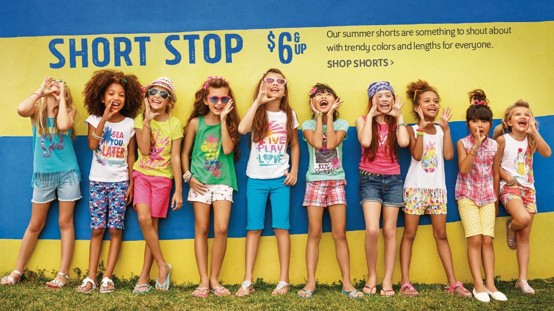 20150320-dp-g-shorts