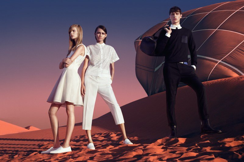 hugo-hugo-boss-ss15-collection