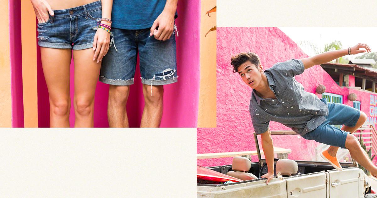 hol-20160415-LP-sum-shorts