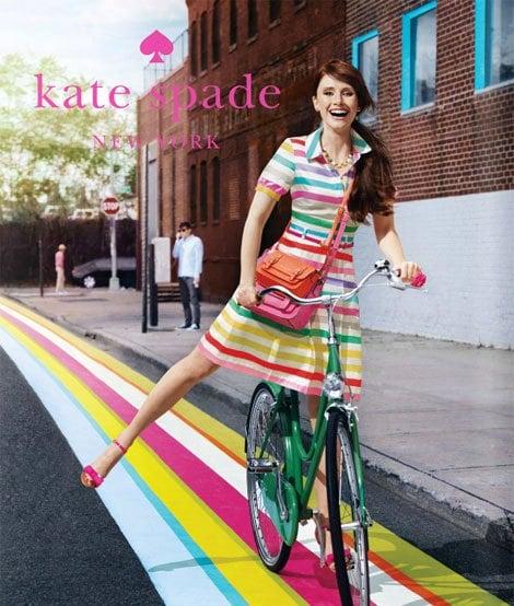 bryce-dallas-howard-kate-spade-ad-campaign-2011-www.myLusciousLife.com_