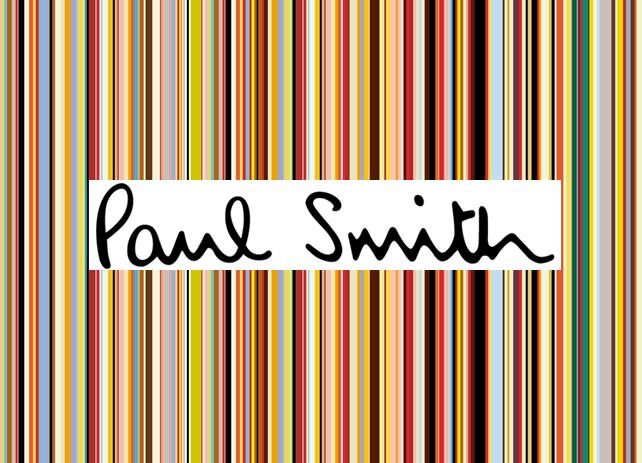 Paul_Smith_1
