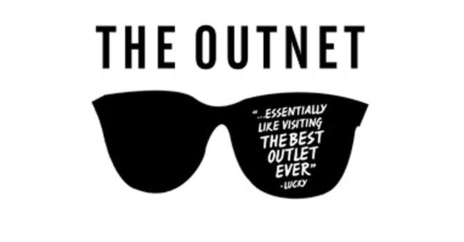 the-outnet-1
