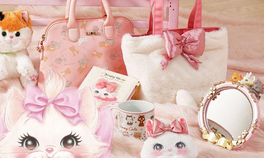 main_cat_170210