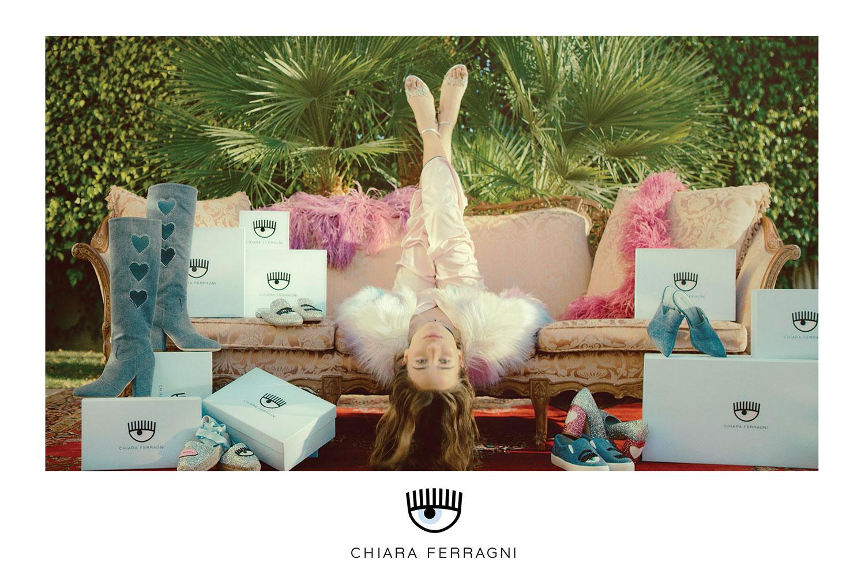 Chiara-Ferragni-SS17-1