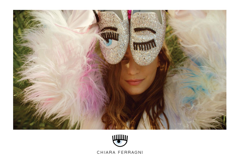 Chiara-Ferragni-SS17-3